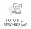 MAHLE ORIGINAL Brandstoffilter KC 83