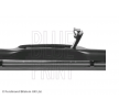 Wischblatt für VW | BLUE PRINT Art. Nr ADG09748