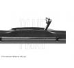 Wiper Blades (Windscreen Wipers) Wiper Blade   BLUE PRINT Article № ADG09748