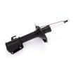 Amortiguadores Amortiguador | NK № de artículo 65233140