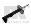 NK Shock Absorber 65333242