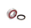 NISSAN Wheel Bearing Kit: NK 762202