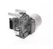 BOSCH | Wiper Motor Wischermotor 0 390 241 509
