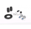 Caliper Repair Kit & Caliper Bolt Repair Kit, brake caliper | BOSCH Article № 0 204 104 281