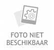 BOSCH Hoofdremcilinder 0 204 123 656