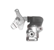 Brake Power Regulator Brake Power Regulator | BOSCH Article № 0 204 131 221