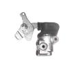 Bremsereduseringsventil Antihjulblokkeringssystem | BOSCH Varenr 0 204 131 221