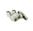 Brake Power Regulator Brake Power Regulator | BOSCH Article № 0 204 131 234