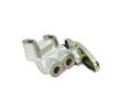Bremsereduseringsventil Antihjulblokkeringssystem | BOSCH Varenr 0 204 131 234