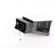 Sensor, længde- og tværacceleration | BOSCH Varenummer: 0 265 005 774