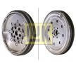 LuK Volante motor 415 0574 10 Soporte de pedidos