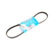 SUZUKI SWIFT Cinghia Poly-V: MAPCO 240825