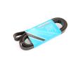 MERCEDES-BENZ M-Klasse (W163) V-Ribbed Belts: MAPCO 262055