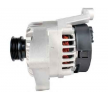 Alternator ALFA ROMEO | MAGNETI MARELLI Article №: 943318861010