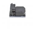 BOSCH комплект управляващ блок 1 265 900 001 Support-Anfrage