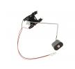 senzor, rezervor combustibil | BOSCH Articol №: 1 582 980 113