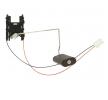 senzor, rezervor combustibil | BOSCH Articol №: 1 582 980 163