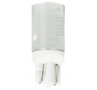 PHILIPS 129666000KX2 | Lámpara, luz habitáculo para - Volkswagen TOUAREG (7LA, 7L6, 7L7) 3.0 V6 TDI