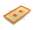 A3 (8P1) Luftfilter   MAPCO 60818