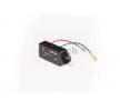 Lichtmaschinenregler (Regler Lichtmaschine): Generatorregler | BOSCH Art. N. 9 190 087 003