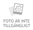 Packning, spridarhållare för BMW 5 (E34) | BOSCH Art. Nr 2 430 105 044