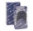 OEM Kit bronzine di biella 77841600 di KOLBENSCHMIDT