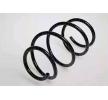 Arc spiral BMW | MONROE Articol №: SP2282