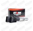 STARK Bobine SKCO-0070022 Support-Anfrage