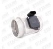 STARK Luftmassenmesser SKAS-0150053 Support-Anfrage