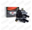 запалителна бобина | STARK Артикул №: SKCO-0070006