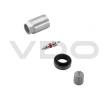 OEM Reperationssæt, hjusensor (Dæktryk-kontrolsystem) A2C59506228 fra VDO