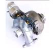 Laddare, laddsystem | BTS TURBO Artikelnummer: T914333BL