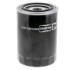 OEM Oil Filter COF100105S from CHAMPION