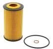 Oil Filter MG | CHAMPION Article №: COF100518E