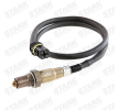 STARK Lambda Sensor SKLS-0140199 Support-Request