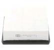 Vzduchový filtr OPEL | CHAMPION Článek № CAF100641P