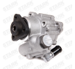 Pompa hidraulica, sistem de directie | STARK Articol №: SKHP-0540017