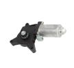 villanymotor, ablakemelő | PACOL Cikkszám: MER-WR-007