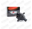 STARK Tændspole SKCO-0070079 Støtte anmodning