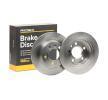 RIDEX Bremsscheibe 82B0020 Support-Anfrage