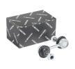 OEM Travesaños / barras, estabilizador 3229S0035 de RIDEX
