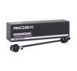OEM Travesaños / barras, estabilizador 3229S0033 de RIDEX