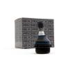 OEM Rótula de suspensión / carga 2462S0006 de RIDEX