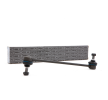 Barra / escora, barra estabilizadora | RIDEX Número do artigo: 3229S0137 MITSUBISHI L 200 K7_T, K6_T