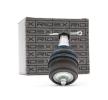 OEM Rótula de suspensión / carga 2462S0052 de RIDEX