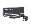 OEM Rótula barra de acoplamiento 914T0271 de RIDEX