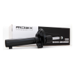 OEM Stoßdämpfer von RIDEX mit Artikel-Nummer: 854S0306