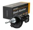 OEM Stoßdämpfer von RIDEX mit Artikel-Nummer: 854S0330