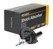 OEM Stoßdämpfer von RIDEX mit Artikel-Nummer: 854S0019