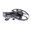 Ventilator, motorkøling | RIDEX Varenummer: 508R0005